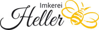 Imkerei Heller